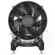 Cooler para Processador Intel/AMD HYPER T20 RR-T20-20FK-R1 - Coolermaster