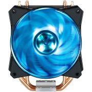 Cooler para Processador Master Air MA410P LED RGB MAP-T4PN-220PC-R1 - Cooler Master