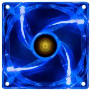 Cooler VX Gaming V.Light 4 pontos 29567 120x120 Azul - Vinik