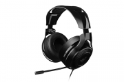 Fone de Ouvido com Microfone Man o War 7.1 Virtual Surround Sound RZ04-01920200-R3U1 - Razer