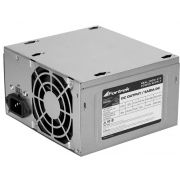 Fonte ATX 200W Reais 20+4P PWS-2003 - FORTREK