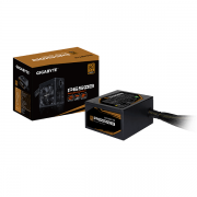 Fonte ATX 650W PFC Ativo (80 Plus Bronze) GP-P650B/BR1 - Gigabyte