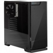 Gabinete ATX Edge Glass 10743-5 - DT3 Sports