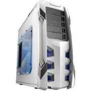 Gabinete ATX Gamer Vampire 001WWTI A35 Branco (21453) - Raidmax