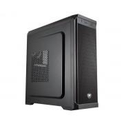 Gabinete ATX MX330-X USB 3.0 Preto - Cougar
