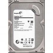 Hard Disk 1TB 64MB Sata III Pipeline ST1000VM002 - Seagate