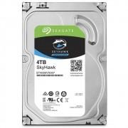 Hard Disk 4TB Surveillance SkyHawk 5900RPM 64MB ST4000VX007 - Seagate
