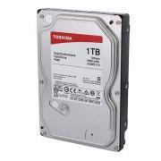 HD 1TB 7200RPM 64MB Cache Sata 6.0Gb/s HDWD110XZSTA - Toshiba