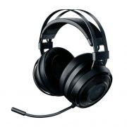 Headset Gamer Nari Wireless RGB RZ04-02680100-R3U1 - Razer