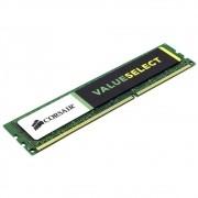 Memória 4GB 1600Mhz DDR3 CL11 CMV4GX3M1A1600C11 - Corsair