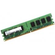 MEMÓRIA DE 4GB DDR3 1600MHZ M378B5173QH0 - SAMSUNG
