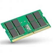 Memória Notebook 4GB DDR3 1600MHz (1x4GB) HKED3042AAA2A0ZA1 4G - Hikvision