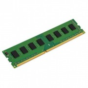 Memória para Desktop 4GB DDR3 1333Mhz - Duex