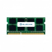 Memória para Notebook 4GB DDR3 1600Mhz 1.5V BMKSO3D16M135VE11/4G - Bluecase
