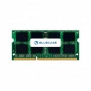 Memória para Notebook 8GB 1600Mhz 1.5V BMKSO3D16M15VE11/8G - Bluecase