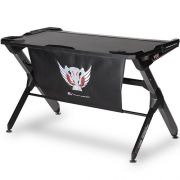 Mesa Gamer Void Black 10925-7 - DT3 Sports