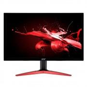 """Monitor Gamer Acer KG241Q-S 23.6"""" 165hz 0.5ms Zero Frame - Acer"""