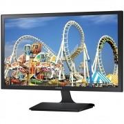 Monitor Led 18,5 HDMI/D-SUB LS19E310HYM - Samsung