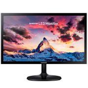 Monitor LED 21.5 Full HD HDMI LS22F350FHLMZD - Samsung