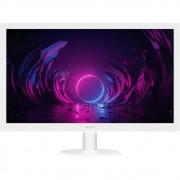 Monitor LED 21.5 Full HD Widescreen HDMI VGA 223V5LHSW2 - Philips