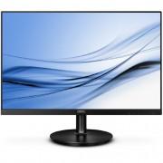 Monitor Led 23,8 HDMI Preto Wide IPS 242V8A - Philips