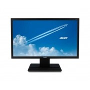 Monitor Led 24 V6 Full HD V246HQL, DVI, HDMI, VGA - Acer