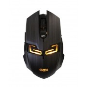 Mouse Gamer Killer MS312 4000 DPI - OEX