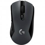 Mouse Gaming G603 Sem Fio Lightspeed 12.000 DPI (Sensor Hero) - Logitech