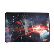 Mouse Pad Arena Battle MP301 - OEX