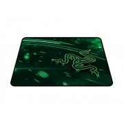 Mouse Pad Goliathus Large Speed Cosmic Edition RZ02-01910300-R3M1 - Razer