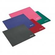 Mouse Pad Soft Diversas Cores (Unidade) AC066 - Multilaser