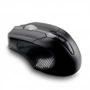 Mouse Sem Fio Box USB MO264 - Multilaser