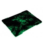 Mousepad Gamer Warrior AC287 Verde - Multilaser