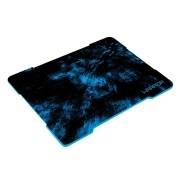 Mousepad Gamer Warrior AC288 Azul - Multilaser