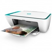 Multifuncional DeskJet Ink Advantage 2676 - HP