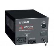 Nobreak UPS Gate Universal para Portão Eletrônico 1600VA BIVOLT 4399 - Tsshara