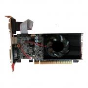 Placa de Vídeo Geforce G210  512MB DDR3 64Bit  210-512D3L3-V2 - Valianty