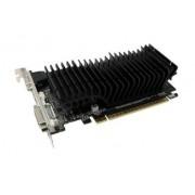 Placa de Vídeo GeForce GT 210 1GB GDDR3 64Bits BP-GT210-1GD3D1B (OEM/Sem Caixa) - Bluecase