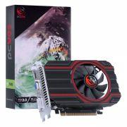 Placa de Vídeo Geforce GT 740 GDDR5 4GB 128Bit PA740GT12804D5FZ - Pcyes
