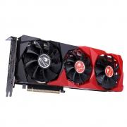 Placa de Vídeo Geforce RTX 3070 NB GDDR6 8GB G-I3070 NB-V - Colorful