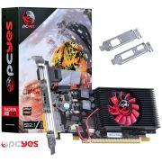 Placa de Vídeo R5 230 1GB DDR3 64 Bits PTYT230R56401D3 - Pcyes
