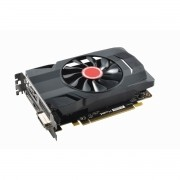 Placa de Vídeo AMD Radeon RX 560D 4GB DDR5 Core DP RX-560D4SFG5 - XFX