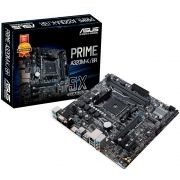 Placa Mãe AM4 PRIME A320M-K/BR, 2x DDR4, VGA/HDMI/RGB - Asus