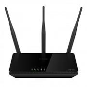 Roteador Wireless Dual Band AC750Mbps (03 Antenas) DIR-819 - D-Link