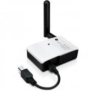 Servidor de Impressão Wireless USB 2.0 TL-WPS510U - TPLink