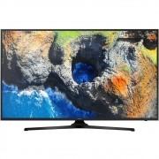 Smart TV 50 4K com Conversor integrado, Wi-fi, HDMI, USB UN50MU6100 - Samsung