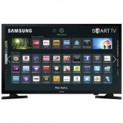Smart Tv Led 40 UN40J5200AGXZD Full Hd Com Conversor Digital - Samsung
