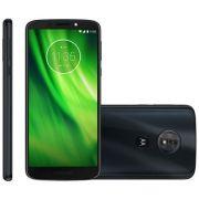 Smartphone Moto G6 Play, 32GB, Dual, 13MP, 4G, Indigo XT1922 - Motorola