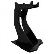 Suporte para Headset Rise Gaming Venon Pro Preto RM-VN-02-FB - Rise Mode