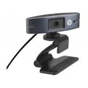 Webcam HD 2300 720P Y3G74AA - HP